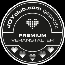 JC_VA_siegel_5_premium_DEU